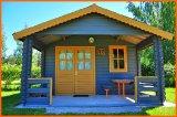 cabins-cabanas-bungalows-sommerhouse-camping-leiputrija-3