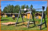 cabins-cabanas-bungalows-sommerhouse-camping-leiputrija-6
