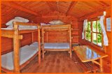 cabins-cabanas-bungalows-sommerhouse-camping-leiputrija-4