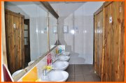 camping-kempings-leiputrija-latvia-cabins-showers-wc-2