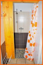 camping-kempings-leiputrija-latvia-cabins-showers-wc-3