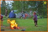 campingplatz-riga-leiputrija-camping-tent-zeltzplatzen-super-bestcamping