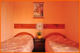 rooms-zimmer-gasthaus-ferienhaus-holidayhouse-riga-adazi-carnikava-leiputrija-1