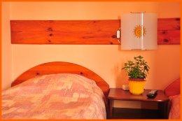 rooms-zimmer-gasthaus-ferienhaus-holidayhouse-riga-adazi-carnikava-leiputrija-2