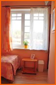 rooms-zimmer-gasthaus-ferienhaus-holidayhouse-riga-adazi-carnikava-leiputrija-3
