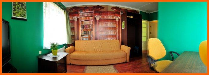 family-room-apartment-zimmer-familien-adazi-carnikava-riga-leiputrija