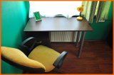 family-room-apartment-zimmer-familien-adazi-carnikava-riga-leiputrija-2