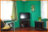 family-room-apartment-zimmer-familien-adazi-carnikava-riga-leiputrija-3