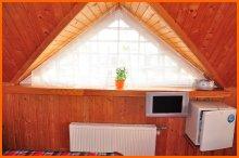 rooms-zimmer-gasthaus-holidayhouse-leiputrija-near-riga-casarural-alojamiento-adazi-carnikava-3