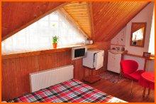 rooms-zimmer-gasthaus-holidayhouse-leiputrija-near-riga-casarural-alojamiento-adazi-carnikava