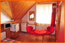 rooms-zimmer-gasthaus-holidayhouse-leiputrija-near-riga-casarural-alojamiento-adazi-carnikava4