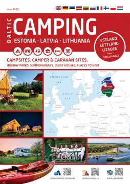 baltic-campings-map-2020-cover