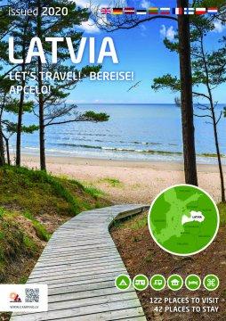 latvijas-karte-cover