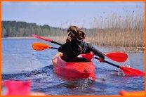 dunezers-lilaste-sea-meer-canoe-kayak-tour-riga-region-15