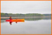 dunezers-lilaste-sea-meer-canoe-kayak-tour-riga-region-17
