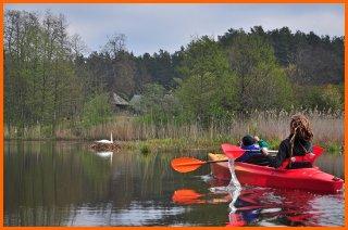 dunezers-lilaste-sea-meer-canoe-kayak-tour-riga-region-3