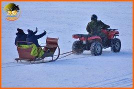 a-kamanas-sled-ride-leiputrija-1