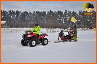 a-kamanas-sled-ride-leiputrija-2