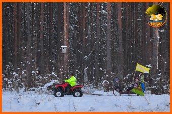 a-kamanas-sled-ride-leiputrija-6