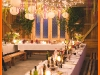 Kāzas dabā / Vieta sirsnīgām kāzu svinībām pie Rīgas