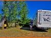 campers-motorhomes-caravans-kemperu-wc-1