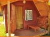 camping-kempings-bungalows-leiputrija-latvia-caravaning-near-riga-77