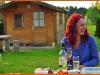 camping-kempings-leiputrija-latvia-caravaning-near-riga-10