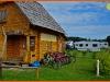 camping-kempings-leiputrija-latvia-caravaning-near-riga-12