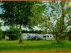 camping-kempings-leiputrija-latvia-caravaning-near-riga-13
