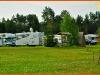 camping-kempings-leiputrija-latvia-caravaning-near-riga-14