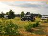 camping-kempings-leiputrija-latvia-caravaning-near-riga-16