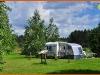 camping-kempings-leiputrija-latvia-caravaning-near-riga-17