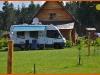 camping-kempings-leiputrija-latvia-caravaning-near-riga-2