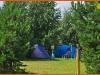 camping-kempings-leiputrija-latvia-caravaning-near-riga-65