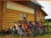 camping-kempings-leiputrija-latvia-caravaning-near-riga-69