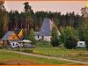 camping-kempings-leiputrija-latvia-caravaning-near-riga-75