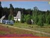 camping-kempings-leiputrija-latvia-caravaning-near-riga-76