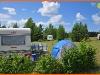 Kempings / Campsite / Camping / Campingplatz / Кемпинг / Kempingas / Kämping / Leirintäalue