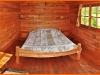 camping-kempings-leiputrija-latvia-caravaning-sommerhause-bungalows-near-riga-79