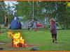 camping-kempings-leiputrija-latvia-caravaning-tents-bungalows-near-riga-80