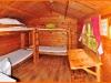 kempinga_majina-cabin-bungalow-sommerhause-4-persons-leiputrija-1