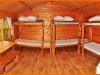 kempinga_majina-cabin-bungalow-sommerhause-6-persons-leiputrija1