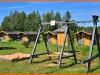 kempings-cabins-cabanas-bungalows-sommerhouse-camping-leiputrija-6