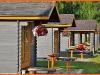 kempings-cabins-cabanas-bungalows-sommerhouse-camping-leiputrija-8