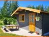 kempings-cabins-cabanas-bungalows-sommerhouse-camping-leiputrija