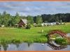 kempngs-camping-campingplatz-leiputrija-riga-region-adazi-latvia-lettland
