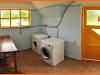 laundry-waschmaschine-camping-leiputrija