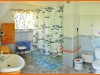 private-family-bathroom-familien-badestube-leiputrija-camping