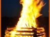 Līgo svētki / Ligo festival - summer solstice / Fiesta de Ligo /  Sommersonnwende