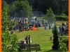 ligo_leiputrija-ligo_festivity-fiesta_de_ligo_camping_leiputrija-1